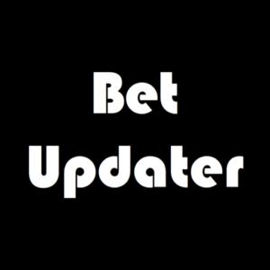 http://www.betupdater.com/wp-content/uploads/2017/08/cropped-Screenshot-2017-08-06-15.11.44.png